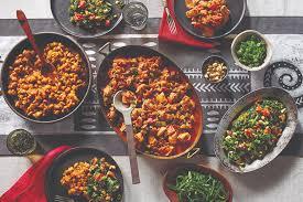 global cuisine my global table food nutrition healthyfitnessblog com