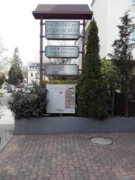 Mosbach Baden Werbestudio Werbeagentur Mosbach Werbetechnik Stumpf Grafik