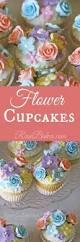 127 best celebration cake ideas images on pinterest cakes food