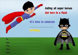 Birthday Invitation Card Design For Kids Birthday Invitations For Kids Birthday Invitations For Kids