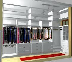 master closet design ideas u2013 aminitasatori com