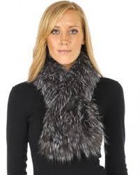 fur scarves furhatworld com