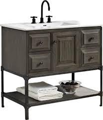 fairmont designs bathroom vanities fairmont designs 1401 36 toledo vanity qualitybath com
