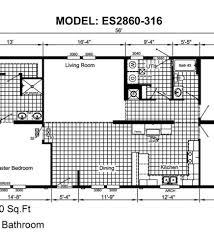 create floor plan for excel floor plans using excel airm bg