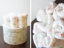 diy baby shower ideas diy projects craft ideas u0026 how to u0027s for home