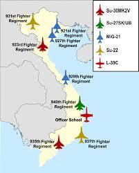 vietnam people u0027s air force wikipedia