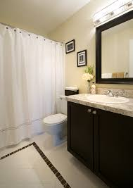 Two Tone Bathroom The Pearl On First Two Bedrooms One Bath The Pearl On First