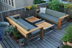 outdoor cushions for bench seating abc about exterior furnitures