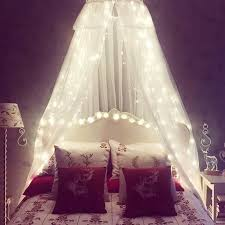 the 25 best icicle lights bedroom ideas on pinterest christmas