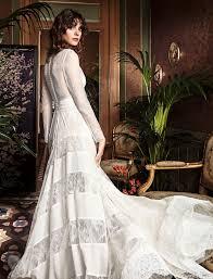 boho wedding dress designers 48 best bridal 2018 boho chic collection images on