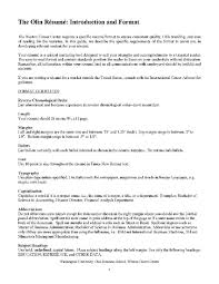 Taleo Resume Parsing How To Write A Resume For An Internship Resume For Your Job
