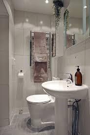 small apartment bathroom ideas modern apartment bathroom interior design