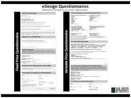 Home Design Client Questionnaire by Kitchen Kitchen Design Questionnaire Fine On And Modern 4 Kitchen