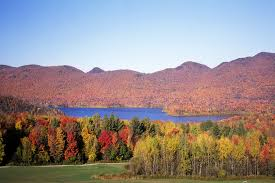 Vermont natural attractions images Natural attractions in vermont travel blog jpg