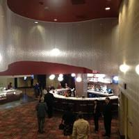 Landmark Theatre Bethesda Row - landmark bethesda row cinema indie movie theater