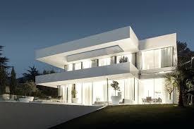 beautiful modern homes interior beautiful townhouse designs beautiful house designs in for sale