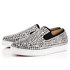 men u0027s designer shoes christian louboutin online boutique
