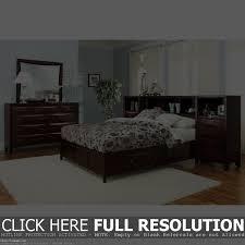 Bedroom Chairs Amazon by Bedroom Chairs Amazon Shopscn Com