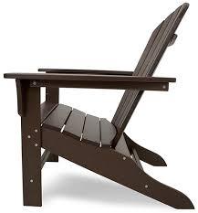 Cape Cod Chairs Best Adirondack Chair Reviews November 2017 Homethods Com
