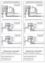 fermax installation instructions at intercom wiring diagram