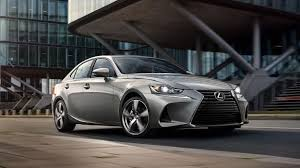2018 lexus model lineup lexus of chattanooga chattanooga tn