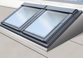 Blackout Blinds Installation Roof Exquisite Roof Window Blackout Blinds Alluring Roof Window