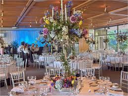 wedding floral arrangements pin by roxann mcfarland on wedding ideas wedding