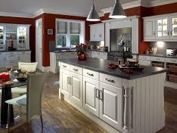kitchen setup ideas phenomenal traditional kitchen design ideas amazing architecture