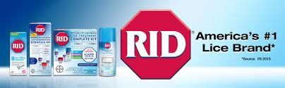 target black friday ad vacaville rid lice killing shampoo 8 oz target