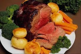 cuisine anglaise cuisine anglaise où bien manger à londres
