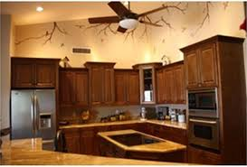 Wood Kitchen Cabinets For Sale by Cool Shaker Kitchen Cabinets Tags 42 Inch Kitchen Cabinets