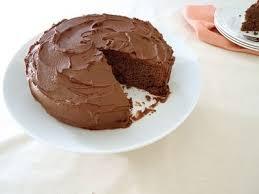 Simple Chocolate Cake Recipe Best Recipes