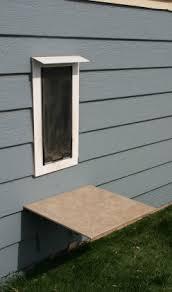 installing pet door in glass door halepetdoor denver com dog and pet door installation