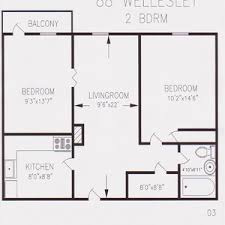 open ranch style house plans internetunblock us internetunblock us house plan inspirational indian plans for sq african style home 1