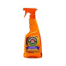 amazon com murphy s oil 1030 22 ounce orange multi use clean and amazon com murphy s oil 1030 22 ounce orange multi use clean and shine wood cleaner spray pack of 3 by murphy s kitchen dining
