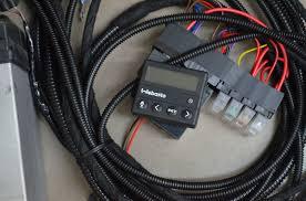 webasto thermo top c wiring diagram webasto thermo top c wiring