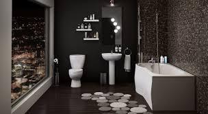 modern bathroom set to remodel your bathroom trends4us com