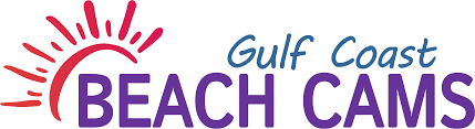 gulf logo history paddle at the porch destin chamber fl