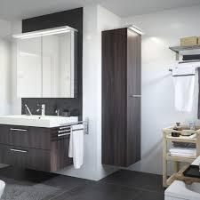 ideen f r kleine badezimmer ideen fur kleine buder for designs kuhles badezimmer und 25 best