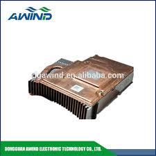 vapor chamber gpu cpu heat sink set copper vapor chamber for heat sink vapor copper vapor chamber for