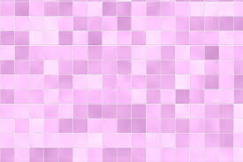 tileing halloween background pink tile iphone wallpaper pinterest pink tiles