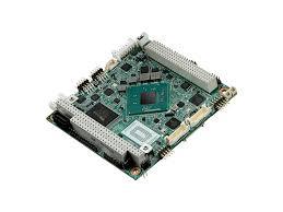 pcm 3365 rugged pc 104 plus sbc powered by intel atom dual quad