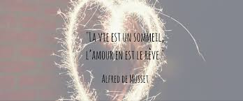 Tout De Meme Translation - french love quotes to impress your crush