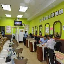 tara nail salon 20 photos u0026 57 reviews nail salons 22 15