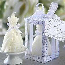 wedding souvenir wedding souvenirs ebay