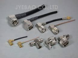 jyebao connector adaptor and assemblies jpg