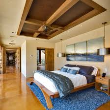 Bedroom Furniture Repair Diy False Ceiling Living Room Modern With Tile Floor San Francisco