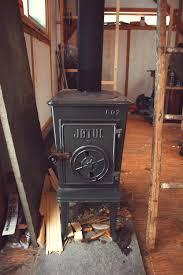 furniture f 600 firelight cb jotul wood stove fireplaces in tile