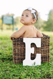 15 best kids pics images on pinterest photography ideas