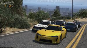 pagani gta 5 vanill aworks extended pack add on oiv tuning live ries